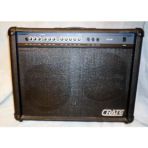Crate GX212 Guitar Combo Amp-thumbnail