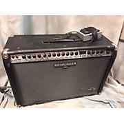 Behringer GX212 Ultratwin Guitar Combo Amp