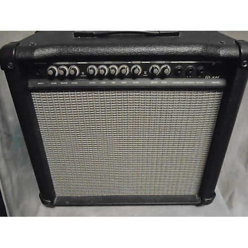Crate GX30M Guitar Combo Amp-thumbnail