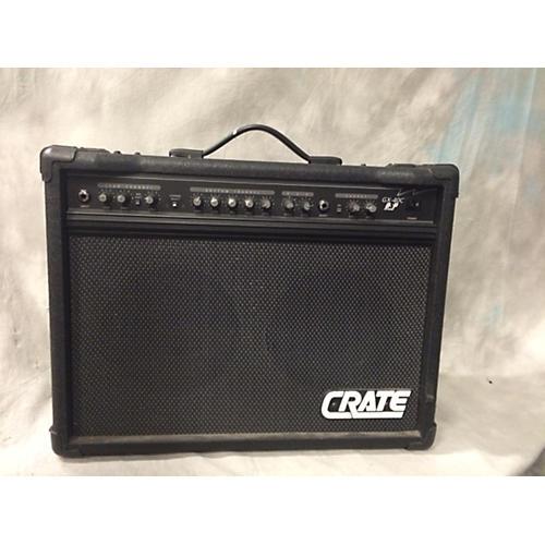 Crate GX40C Guitar Combo Amp-thumbnail