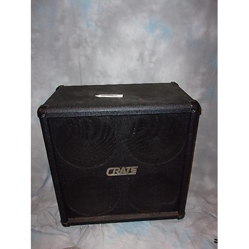 Crate GX410SR