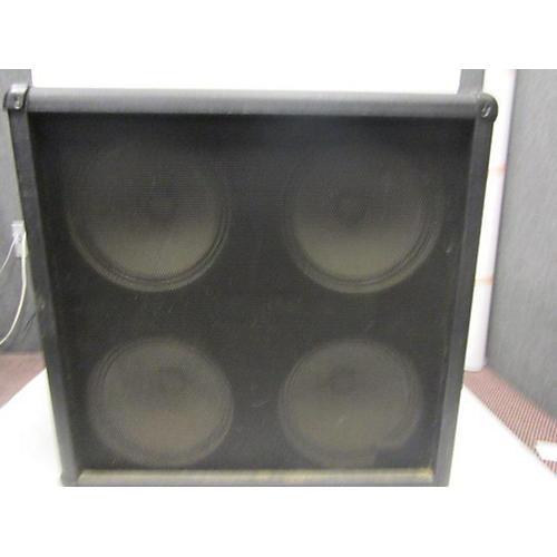 Crate GX412R Guitar Cabinet-thumbnail
