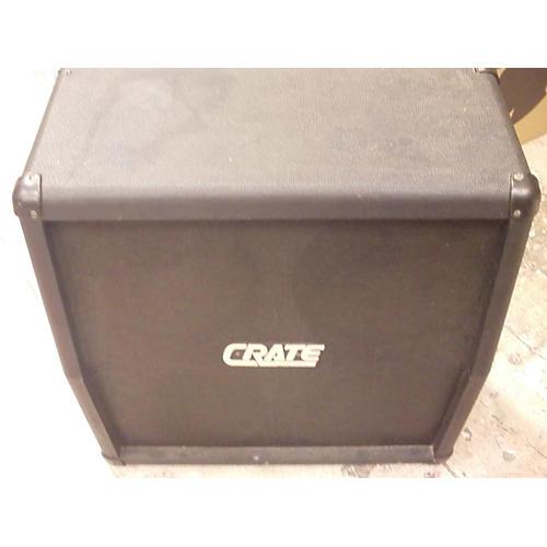 Crate GX412SA Guitar Cabinet