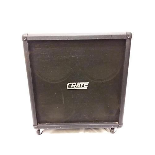 Crate GX412XRA Guitar Cabinet