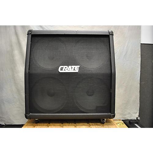 Crate GX412XS Guitar Stack-thumbnail