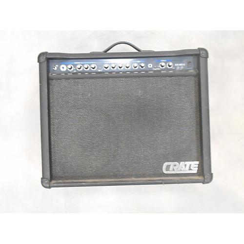 Crate GX60D Guitar Combo Amp-thumbnail