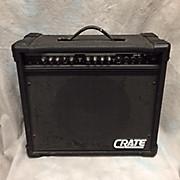Crate GX80 Guitar Combo Amp