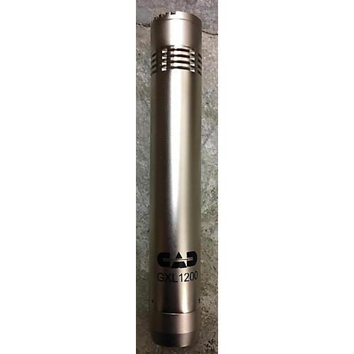 CAD GXL1200BP Cardioid Condenser Microphone