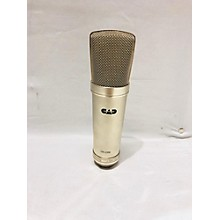 CAD GXL2200 Condenser Microphone