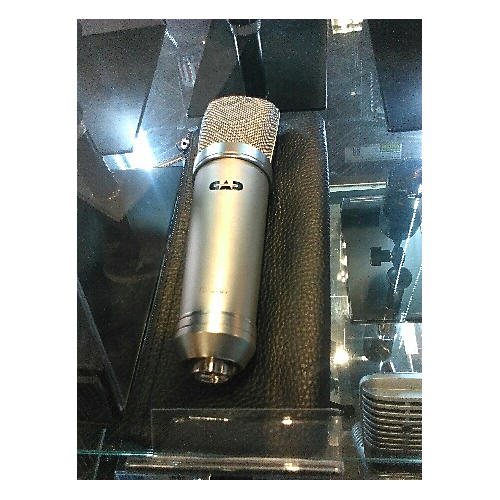 CAD GXL2200BP Large Diaphragm Condenser Microphone