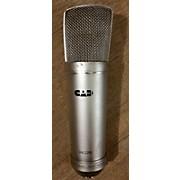 CAD GXL2200BP Large Diaphragm Condenser Microphone