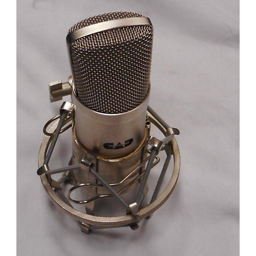 CAD GXL2400 Condenser Microphone