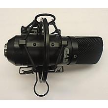 CAD GXL2600USB USB Microphone
