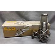 CAD GXL3000BP Multi-Pattern Condenser Microphone