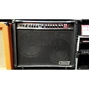 Crate GXT Dual Triode Guitar Combo Amp