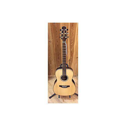 Takamine GY93 Acoustic Guitar-thumbnail