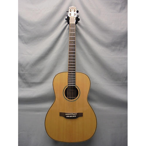 Takamine GY93E Acoustic Electric Guitar