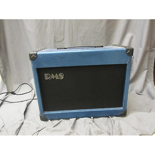 In Store Used Ga-30 Guitar Combo Amp-thumbnail