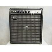 Roland Ga-30 Guitar Combo Amp