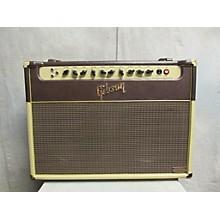 Gibson Ga 42rvt Tube Guitar Combo Amp