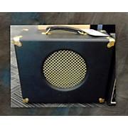 Gibson Ga15 Tube Guitar Combo Amp