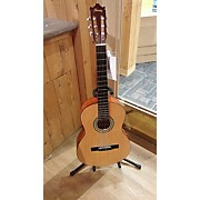 Ibanez Ga3-am-2y-02 Classical Acoustic Guitar