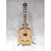 Ibanez Ga3-am Classical Acoustic Guitar
