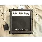 Huntington Ga5 Guitar Combo Amp