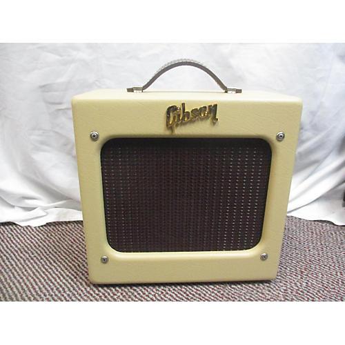 Gibson Ga5 Tube Guitar Combo Amp-thumbnail