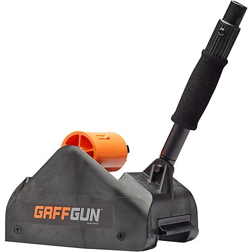GaffGun GaffGun Bundle