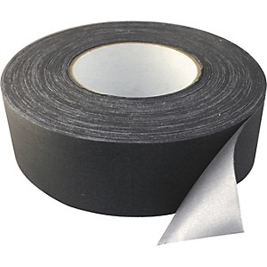 American Recorder Technologies Gaffers Tape 2 inch x 50 Yards by American Recorder Technologies
