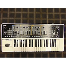 Roland Gaia SH01 37 Key Synthesizer