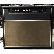 Dr Z Galaxie 112 Tube Guitar Combo Amp