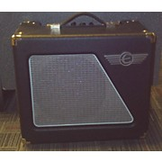 Epiphone Galaxie Guitar Combo Amp