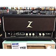 Dr Z Galaxie Tube Guitar Amp Head