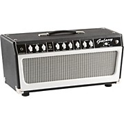 Tone King Galaxy 60W Tube Guitar Amp Head