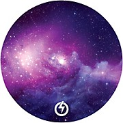 "Raiden Galaxy 7"" Slipmat"