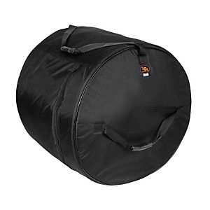 Humes and Berg Galaxy Bass Drum Bag