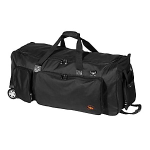 Humes and Berg Galaxy Companion Tilt-N-Pull Bag
