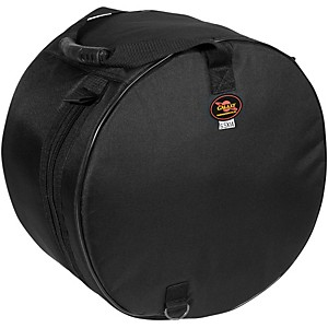 Humes and Berg Galaxy Snare Drum Bag
