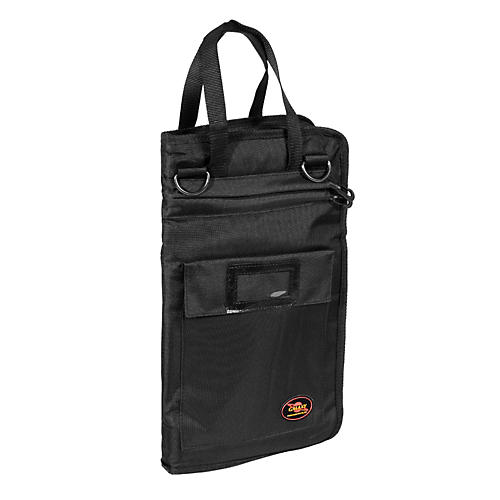 Humes & Berg Galaxy Stick Bag with Shoulder Strap-thumbnail