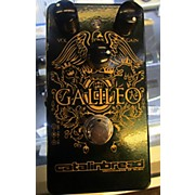 Catalinbread Galileo Effect Pedal