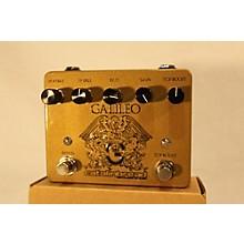 Catalinbread Galileo MK1 Effect Pedal