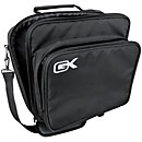 Gallien-Krueger Gig Bag for MB 500 and MB800 Bass Amp Head (304-5510-B)