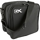 Gallien-Krueger MB200 Amp Carrying Bag (304-0630-A)