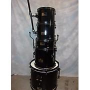 Gammon Percussion Gammon Drum Kit