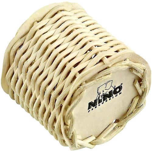 Nino Ganza Shaker