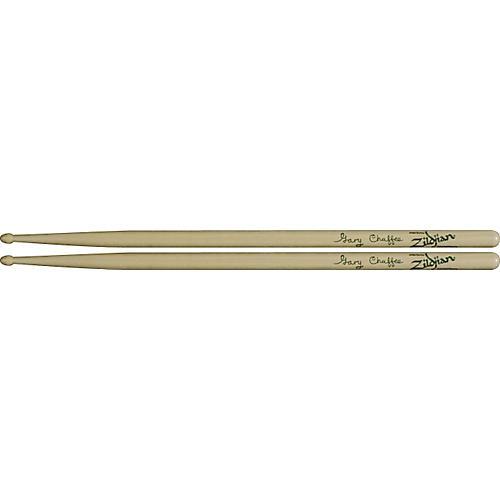 Zildjian Gary Chaffee Artist Series Drumsticks-thumbnail