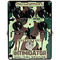 Rocktron Gary Hoey Intimidator Guitar Distortion Pedal-thumbnail