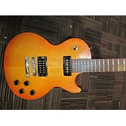 Gibson Gary Moore Tribute - Les Paul